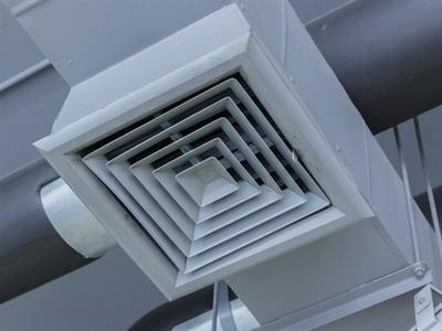 ventilation.jpg