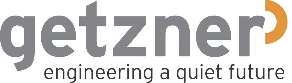 Getzner_Logo.jpg
