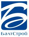 logo_baltstroy.png